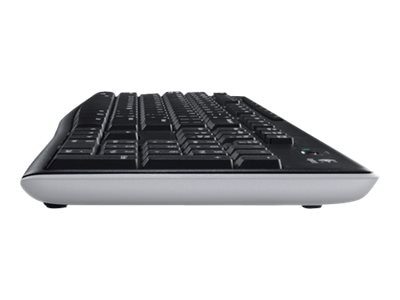 Logitech Wireless Keyboard K270, 920-003051