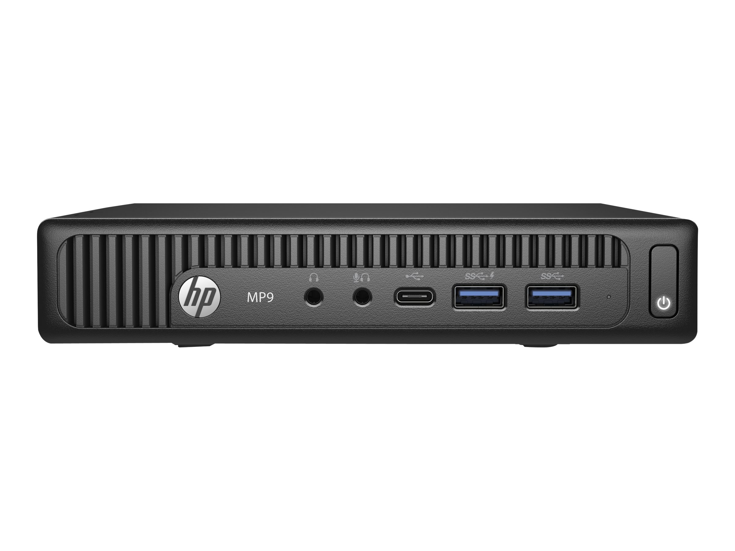 HP Inc. Y4Z21US#ABA Image 2