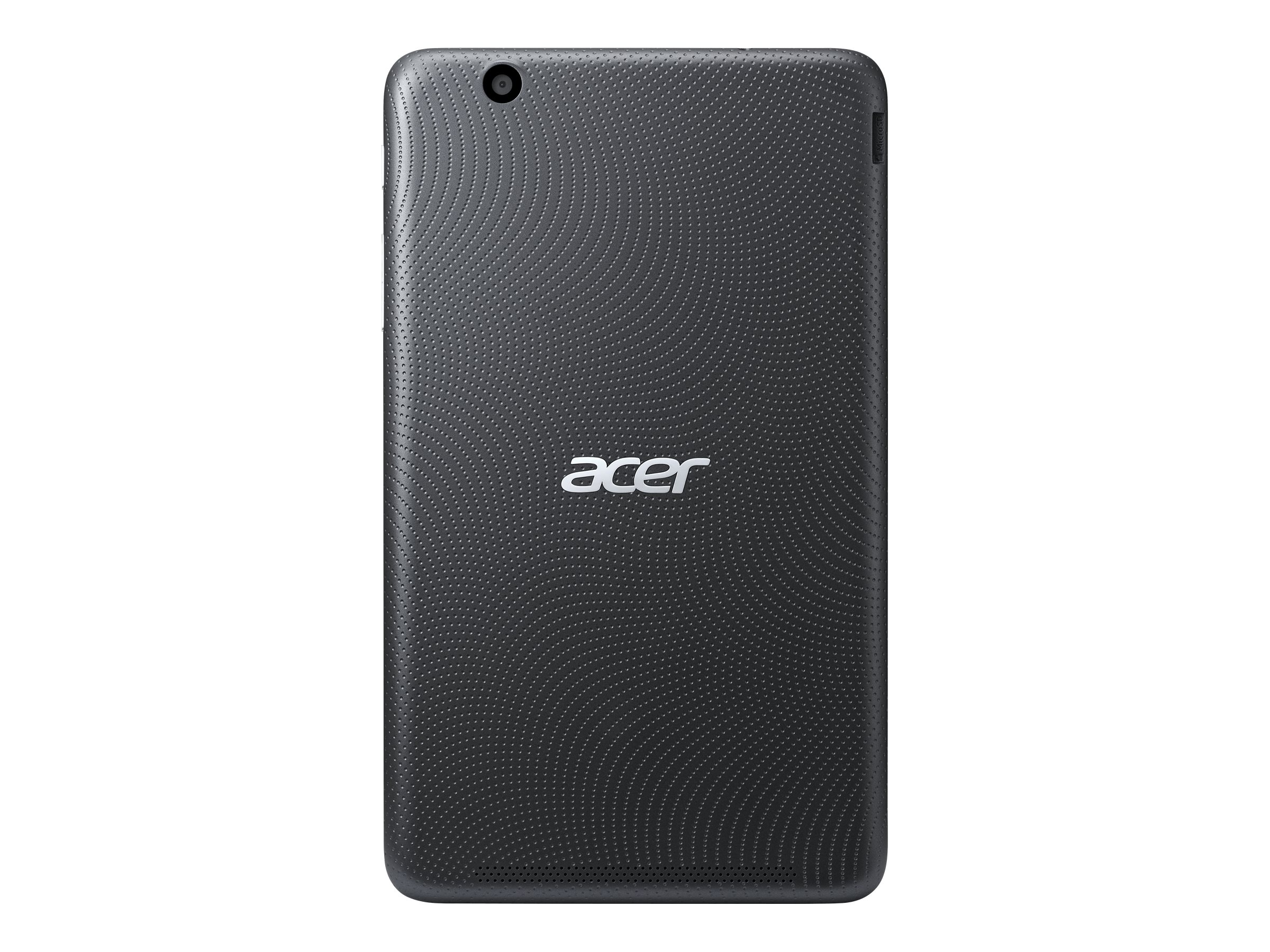 Acer NT.L65AA.002 Image 9