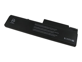 BTI 6-Cell Li-Ion Battery for HP 6530B 6535B 6730B, 482962-001-BTI, 15135709, Batteries - Notebook