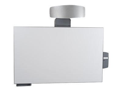Chief Manufacturing Integrated Interactive System with IDEA Screen, Mount, AN2BA87, 21484121, Projector Accessories