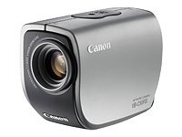 Canon VB-C50FSi Fixed Network Camera