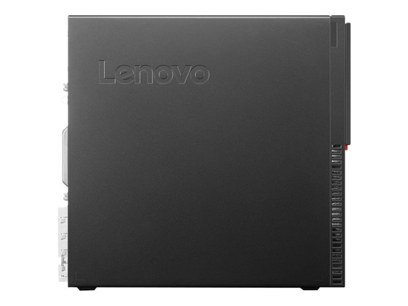 Lenovo TopSeller ThinkCentre M700 SFF 2.7GHz Core i5 8GB RAM 1TB hard drive, 10GT002SUS