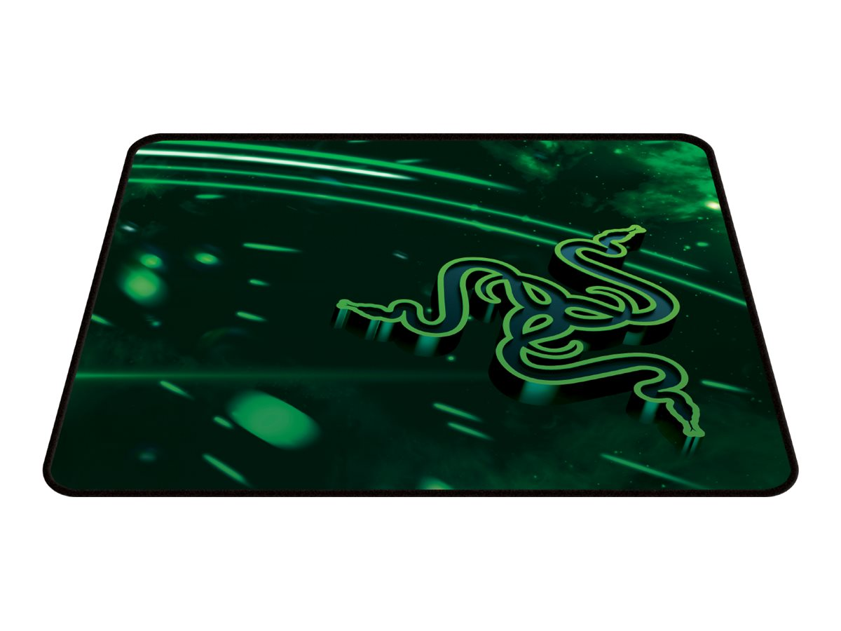 Razer Goliathus Speed Cosmic Soft Gaming Mouse Mat, Small, RZ02-01910100-R3M1