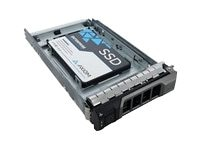 Axiom 1.92TB Enterprise Pro EP400 SATA 3.5 Internal Solid State Drive for Dell