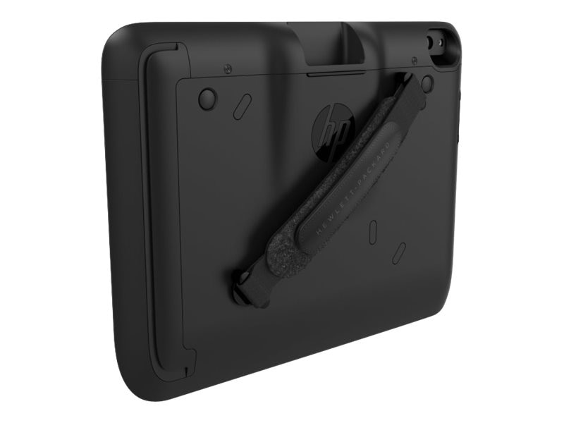 HP Retail Jacket for ElitePad, No Battery, E6R78AT