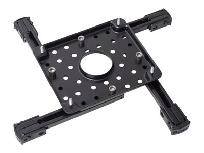 Chief Manufacturing Universal Projector Interface Bracket, SLBU