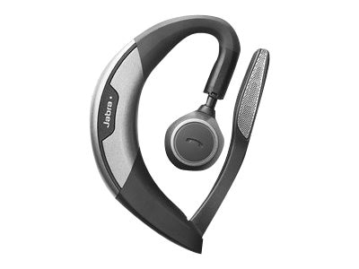 Jabra Motion Headset with USB, 6630-900-105