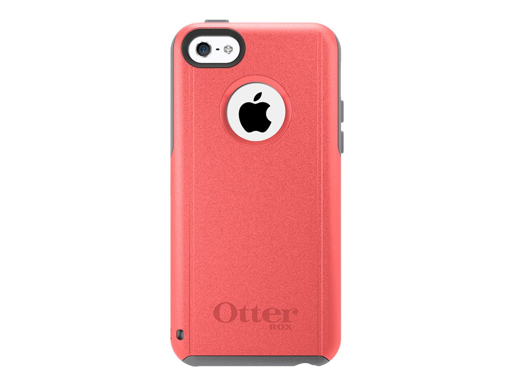 OtterBox Commuter Series for iPhone 5C, Fruit Punch