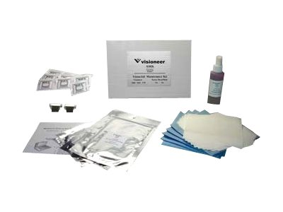 Visioneer DM312X Maintenance Kit XDM-ADF 3125, XDM-ADF/5540