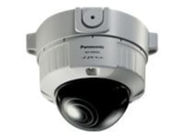 Panasonic WVNW502S 15 Network Camera, WVNW502S/15, 14667316, Cameras - Security