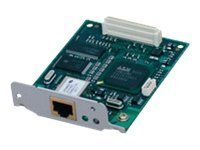 Samsung Wireless Network Card, ML-NWA30L, 9884383, Network Print Servers