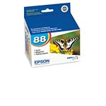 Epson Color DURABrite Ultra Ink Cartridges for the Epson Stylus