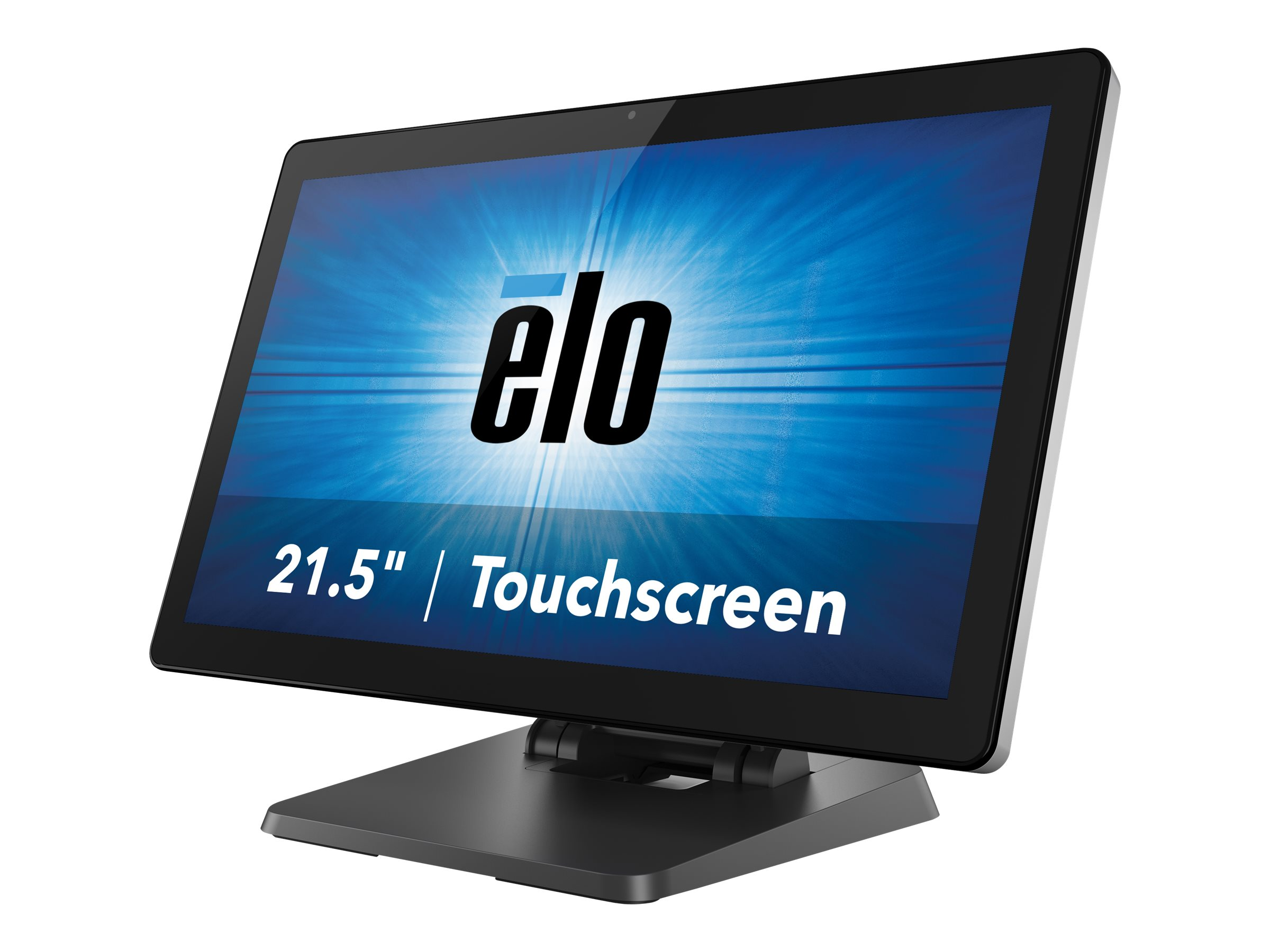 ELO Touch Solutions E021388 Image 3
