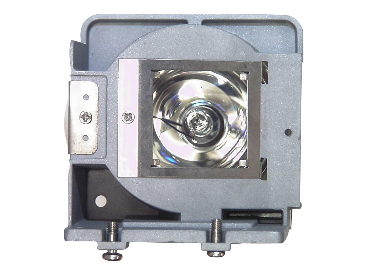 V7 Replacement Lamp for IN116, PJD5233, VPL2410-1N, 17260335, Projector Lamps