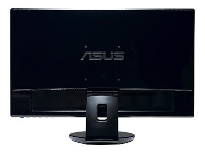 Asus 24 VE248Q Full HD LED LCD Monitor, VE248Q