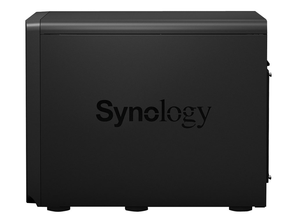 Synology DS2415+ Image 6
