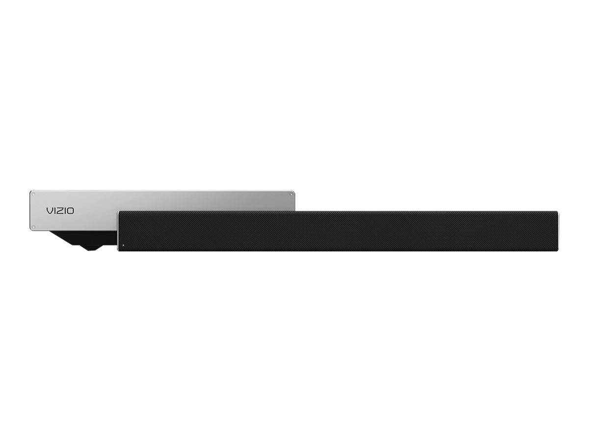 Vizio 45 Cast 3.1 Sound Bar