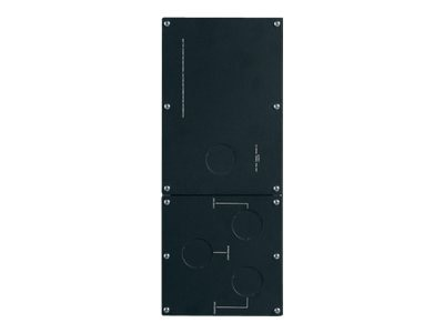 APC Service Bypass Panel for 200-240V, Hardwire Input Output, SBP16KP