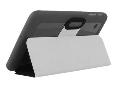Incipio Technology SA-707-BLK Image 7