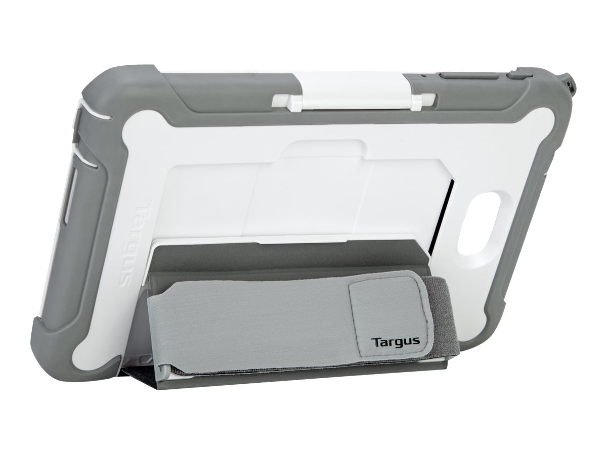 Targus SafePort Rugged Healthcare Case for Venue 8 Pro 5855, THD467USZ