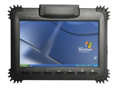 DT Research 390C-7PB-262 8.9 IP64-Rated Tablet, 390C-7PB-262, 13875789, Tablets