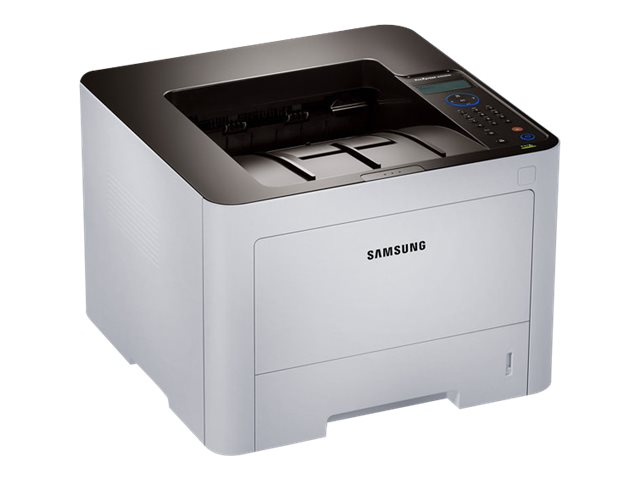 Samsung ProXpress M4020ND B&W Laser Printer