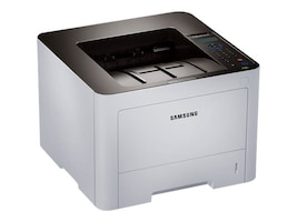 Samsung ProXpress M4020ND B&W Laser Printer, SL-M4020ND/XAA, 15680213, Printers - Laser & LED (monochrome)