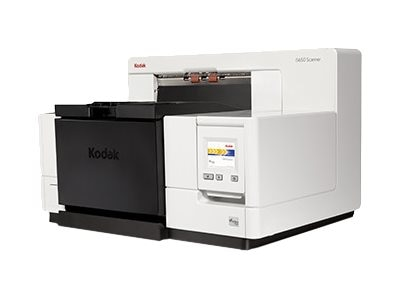 Kodak i5650 Scanner 180ppm