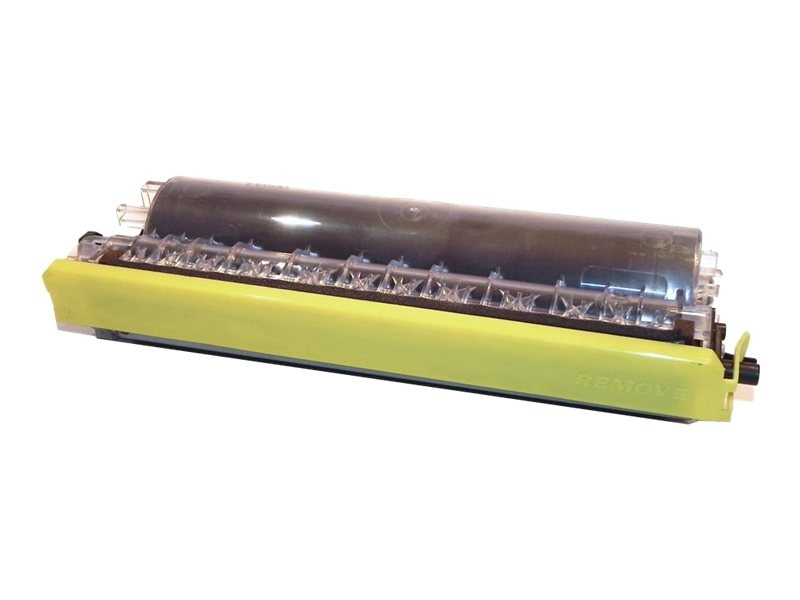 Ereplacements TN-650 Black Toner Cartridge for Brother