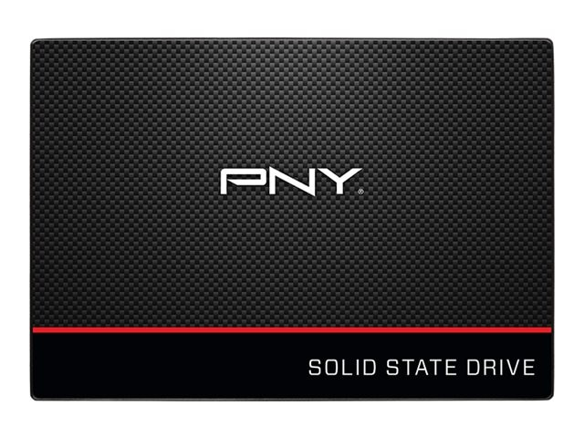 PNY Technologies SSD7CS1311-960-RB Image 5