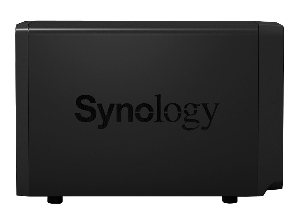 Synology DS716+II Image 5