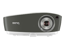 Benq TH670 1080P DLP Projector, 3000 Lumens, White Gray, TH670, 30721781, Projectors
