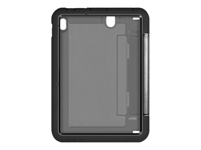 Lenovo Case 10 Protector 2nd Gen ThinkPad, 4X40H01536, 29833153, Carrying Cases - Tablets & eReaders