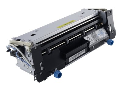 Dell 110v Fuser for Letter Size Printing for Dell B5460dn & B5465dnf Laser Printers