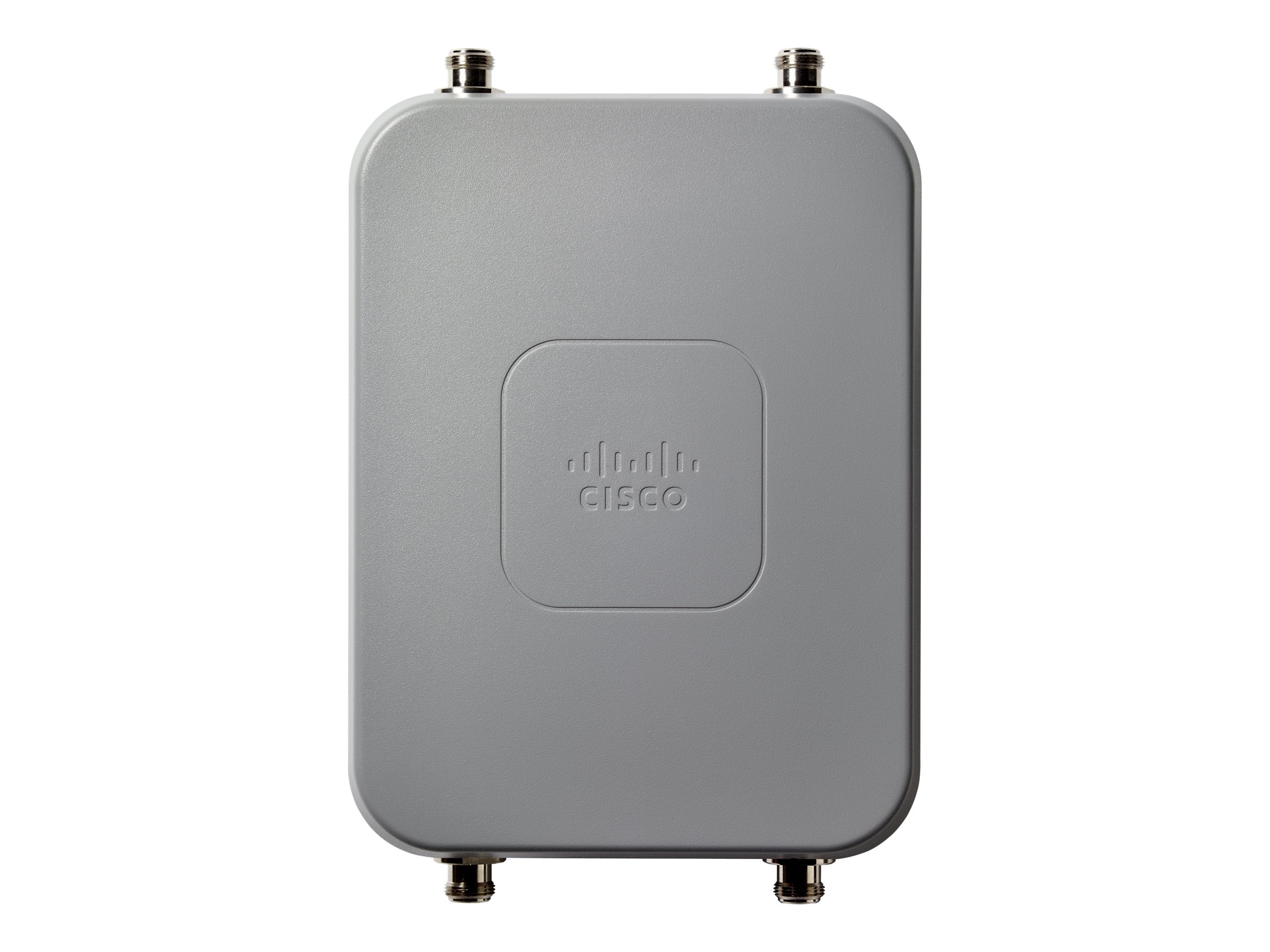Cisco AIR-AP1562E-B-K9 Image 3