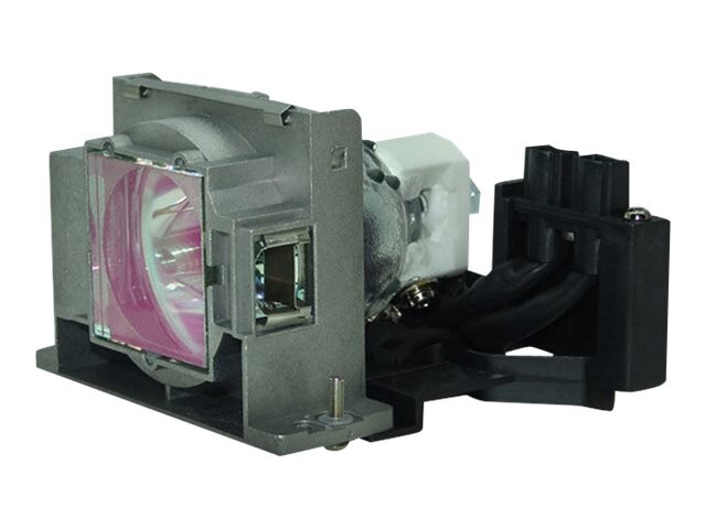 BTI Replacement Lamp for HC1100U, HC1100, HC1500, HC1500U, HC1600, HC1600U, HC3000, HC3000U, HC3100