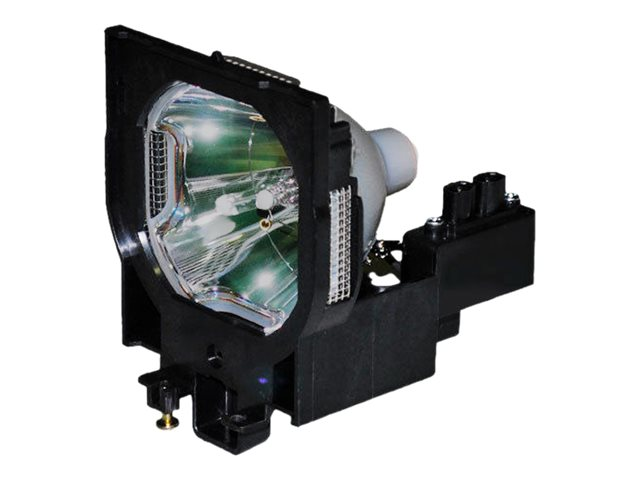 BTI Replacement Lamp for LX12, LC-XT4, XT44, XT4D, 003-120183-01-BTI