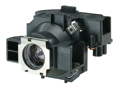 Epson Replacement Lamp for Epson Projectors, V13H010L32