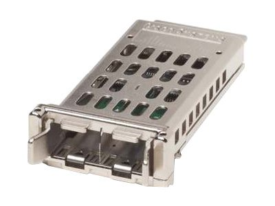 Cisco TwinGig Converter Module, CVR-X2-SFP=, 7515955, Network Device Modules & Accessories