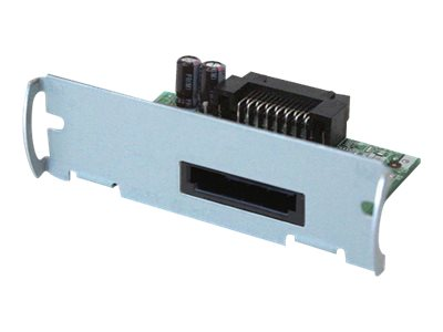 Epson UB-U04 Powered USB Interface Module (No Emulation), C32C823950