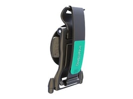 Ram Mounts HandStand Tablet Hand Strap and Kick Stand, RAM-GDS-HS1U, 31007854, Mounting Hardware - Miscellaneous