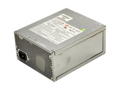Supermicro 1200W Multi Output High Efficiency for SuperServer 7047A-T, PWS-1K25P-PQ