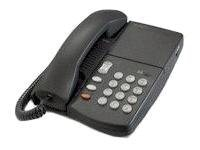 Avaya 6211 Analog Telephone, 700287667, 10452027, Telephones - Business Class