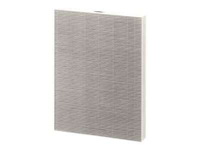 Fellowes HF-230 True HEPA Filter, 9370001, 13833239, Home Appliances