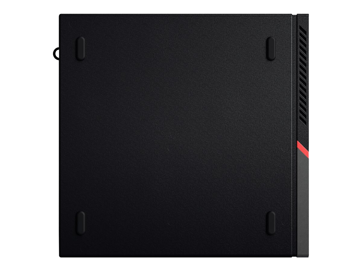 Lenovo TopSeller ThinkCentre M900 2.8GHz Core i7 8GB RAM 512GB hard drive, 10NE000VUS