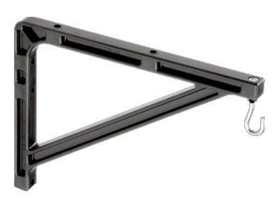 InFocus 10-14 Wall Mount Extension, SC-WALLBRACK-12