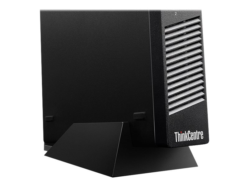 Lenovo ThinkCentre M93p 2.9GHz Core i5 4GB RAM 500GB hard drive, 10DH0005US