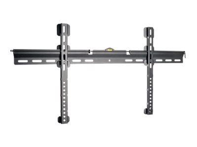 Tripp Lite Fixed Wall Mount for 32 to 70 Flat-Screen Displays, TVs, LCDs, Monitors
