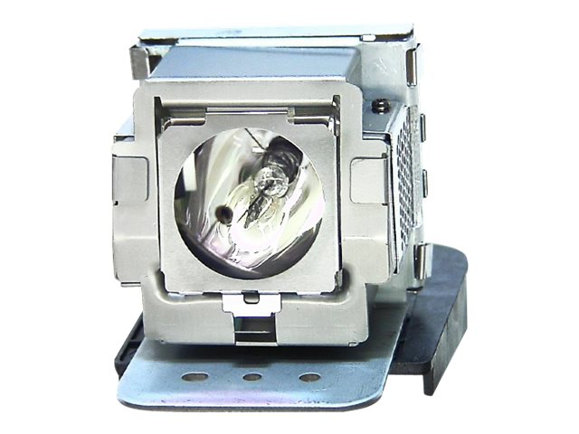BTI Replacement Lamp for MP611, MP611C, MP721